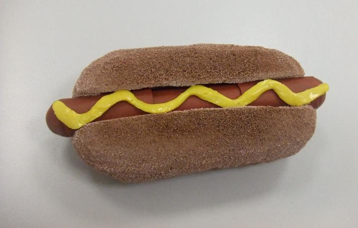 imap_hotdog_1