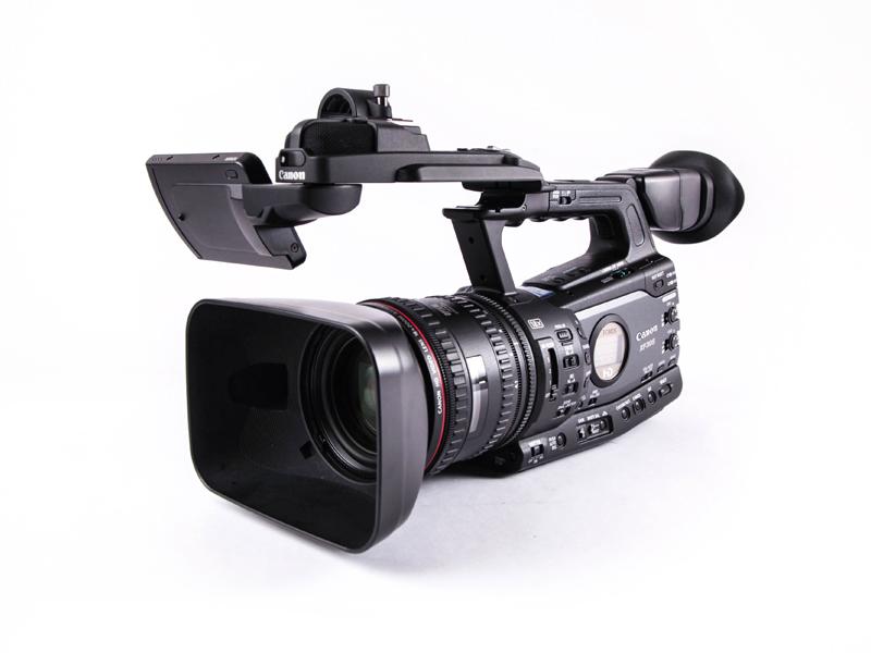 Canon XF-305