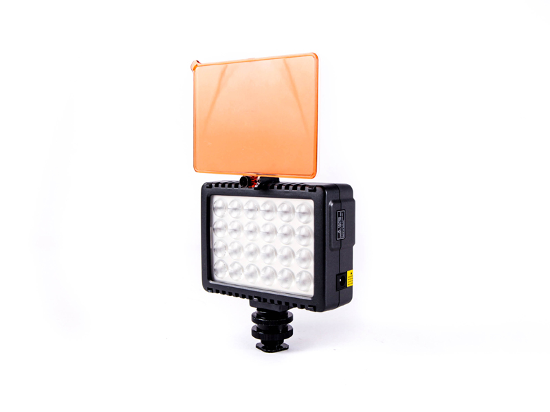 Cine Design CDL-R50
