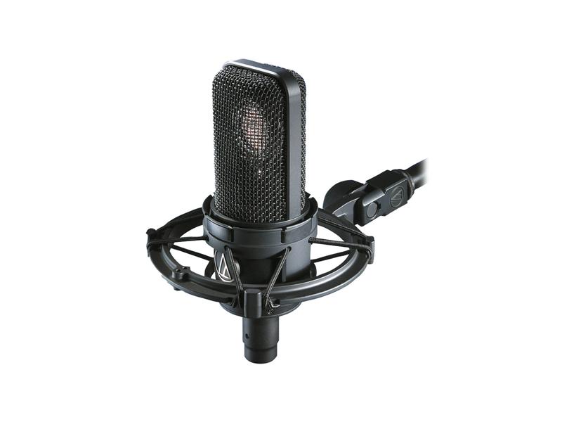Audio-Technica 4040