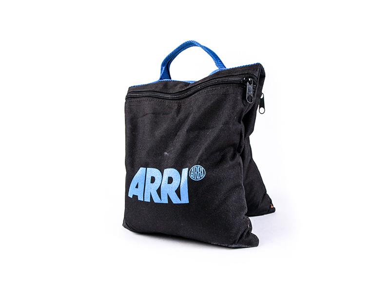 Arri Sandbag (7kg)